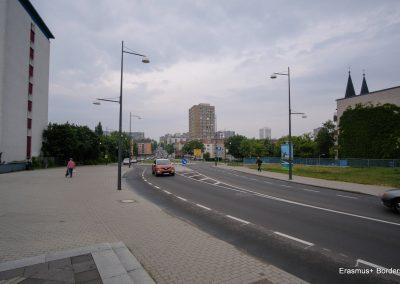 Poland - Erasmus Borders 052