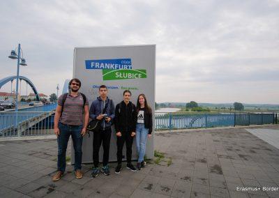 Poland - Erasmus Borders 053