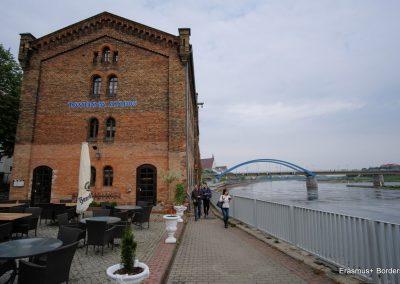 Poland - Erasmus Borders 055