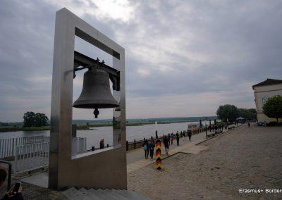 Poland - Erasmus Borders 056
