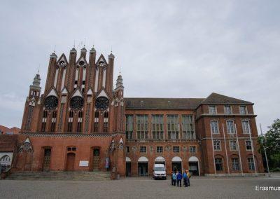 Poland - Erasmus Borders 058