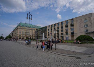 Poland - Erasmus Borders 089