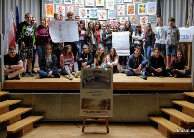 Poland - Erasmus Borders 102