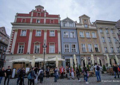 Poland - Erasmus Borders 109