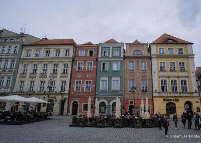 Poland - Erasmus Borders 111