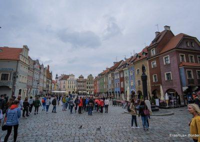 Poland - Erasmus Borders 113