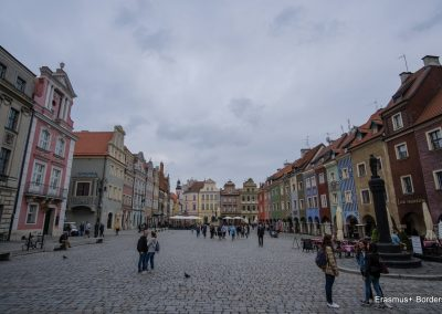 Poland - Erasmus Borders 114
