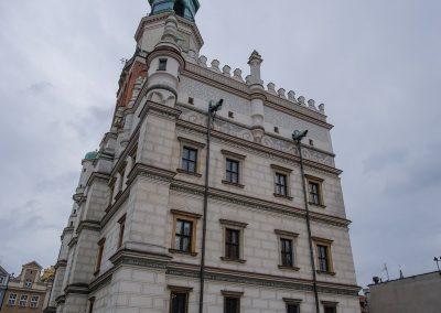 Poland - Erasmus Borders 115