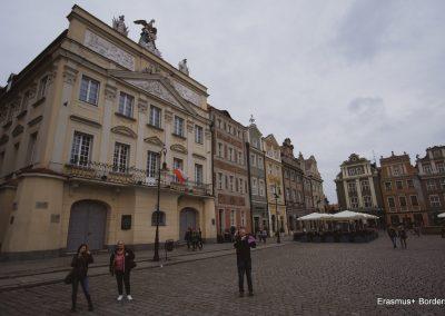 Poland - Erasmus Borders 118