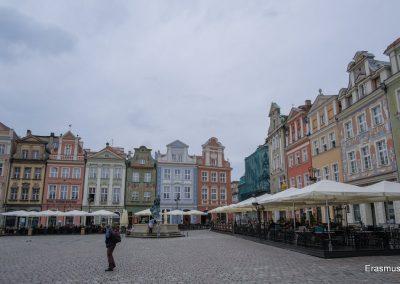 Poland - Erasmus Borders 119