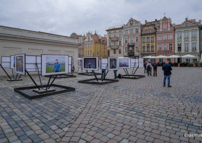 Poland - Erasmus Borders 120