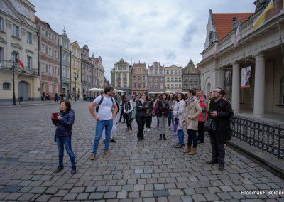 Poland - Erasmus Borders 121