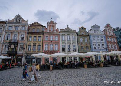 Poland - Erasmus Borders 122
