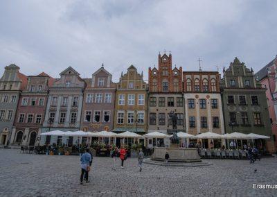 Poland - Erasmus Borders 124