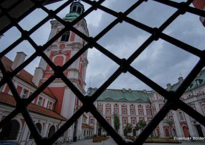 Poland - Erasmus Borders 136