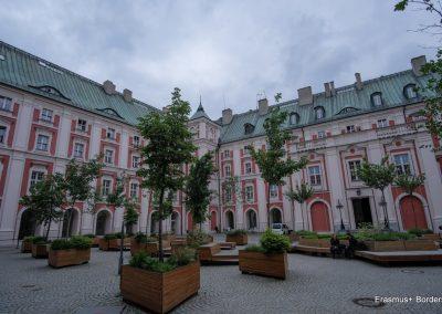 Poland - Erasmus Borders 137