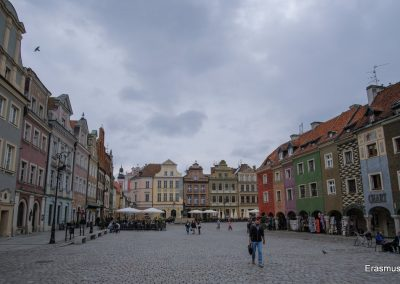 Poland - Erasmus Borders 139