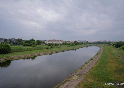 Poland - Erasmus Borders 155