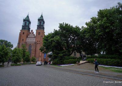 Poland - Erasmus Borders 157