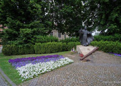 Poland - Erasmus Borders 158