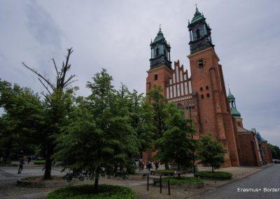 Poland - Erasmus Borders 159