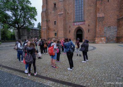 Poland - Erasmus Borders 161