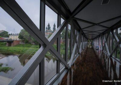 Poland - Erasmus Borders 174