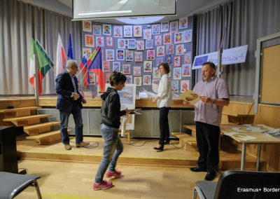 Poland - Erasmus Borders 182