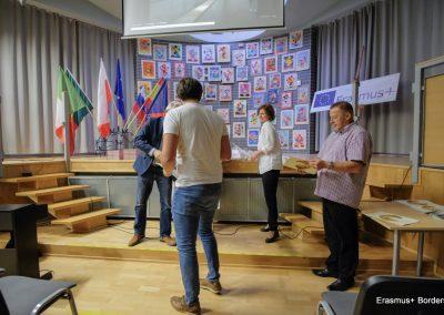 Poland - Erasmus Borders 183