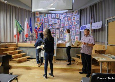 Poland - Erasmus Borders 184