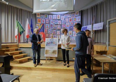 Poland - Erasmus Borders 186
