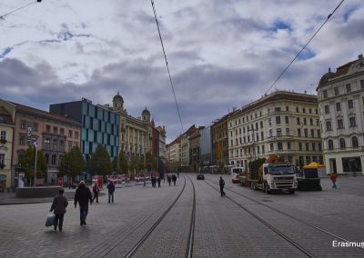 Czech Republic - OŠ Veržej 005