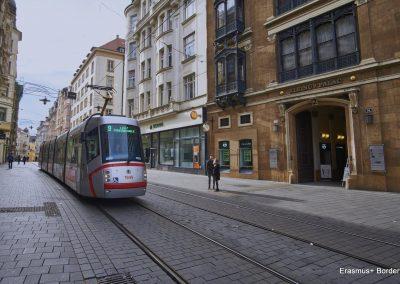 Czech Republic - OŠ Veržej 007
