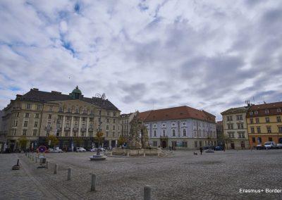 Czech Republic - OŠ Veržej 008