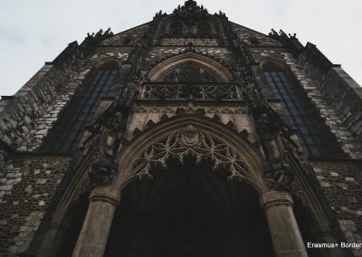 Czech Republic - OŠ Veržej 009