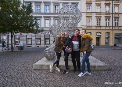 Czech Republic - OŠ Veržej 011