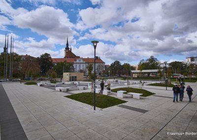 Czech Republic - OŠ Veržej 012