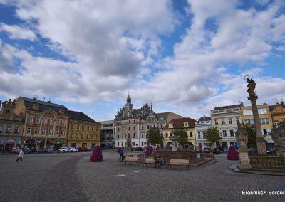 Czech Republic - OŠ Veržej 013