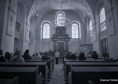 Czech Republic - OŠ Veržej 042