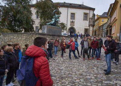 Czech Republic - OŠ Veržej 051