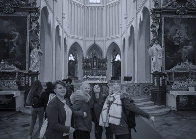 Czech Republic - OŠ Veržej 058