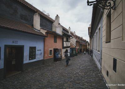 Czech Republic - OŠ Veržej 077