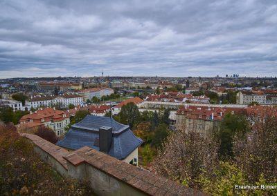 Czech Republic - OŠ Veržej 079