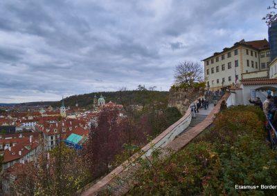 Czech Republic - OŠ Veržej 080