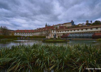 Czech Republic - OŠ Veržej 082