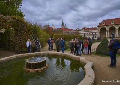 Czech Republic - OŠ Veržej 084