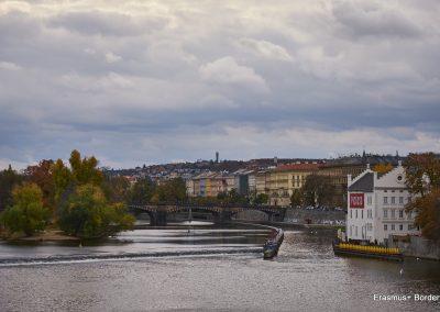 Czech Republic - OŠ Veržej 090