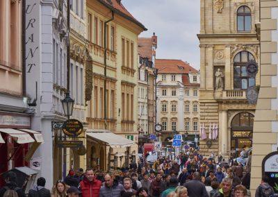 Czech Republic - OŠ Veržej 093