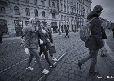 Czech Republic - OŠ Veržej 098