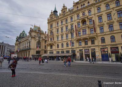 Czech Republic - OŠ Veržej 099